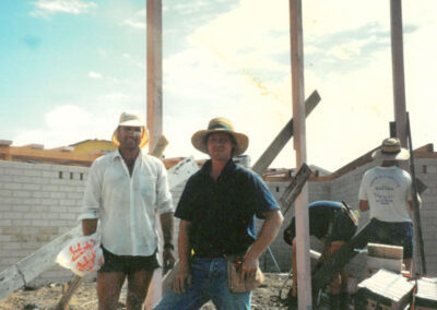 Peter-Moroney-Building-Residential-Home-with-Dave-Howea-Court-Sawtell